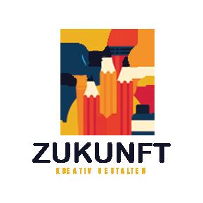 Zukunft Kreativ Gestalten - Medien Workshops für Jugendliche